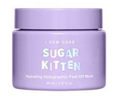 I Dew Care Sugar Kitten