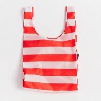 Baggu - Red Stripe