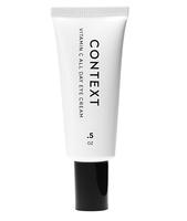 Context Vitamin C All Day Eye Cream