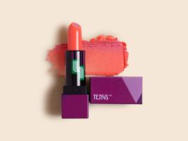 TETRIS X IPSY Lip Balm M4D SK1LLZ