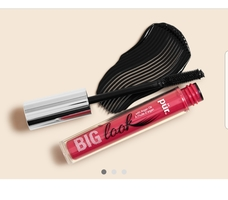 PÜR Big Look Mascara