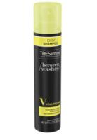TRESemme /between washes/ volumizing dry shampoo