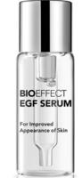 BIOEFFECT EFG Serum 3ml