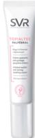 SVR Topialyse Palpébrale Dry + Sensitive Eyelid Cream - 15ml
