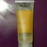 Murad – Essential-C Cleanser