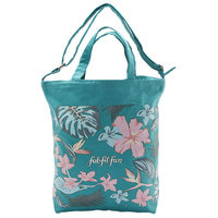 FabFitFun Summer 2019 Collectible Tote