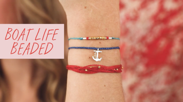 Pura Vida Bracelets – June 2019