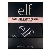 E.l.f Poreless Putty Primer