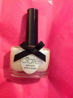 """Ciate """"twinset and pearls"""""""