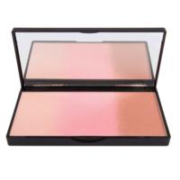 Pure Cosmetics Bronzed & Beautiful Glow Kit