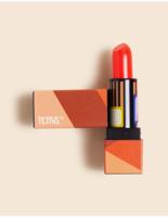TETRIS X IPSY Lip Balm in L33t