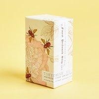 TokyoMilk No. 82 Bees Fine Hand Soap