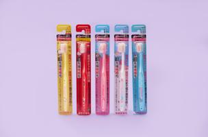 Sanrio Toothbrush