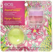 EOS Limited Edition Tropical Escape