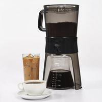 OXO Brew - Cold Brew Coffee Maker