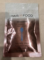 Hair Food - Nourishing Coconut Hair Mask