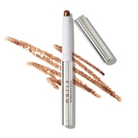 Mally Evercolor Shadow Stick Extra