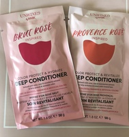 Unwined Deep Conditioner