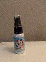 Marine Mood Sea Salt Hair Spritz
