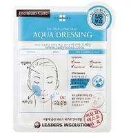 Leaders Bio-meding Curing Mask Aqua Dressing
