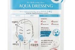 Leaders Bio-meding Curing Mask Aqua Dressing