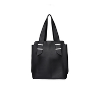 Lionel Handbags Brielle Tote