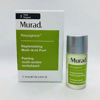 Murad's Replenishing Multi-Acid Peel