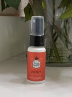 Beauty Protector | Protect & Detangle Leave-In