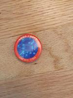 Cyber June 2015 pin