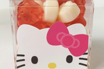 Sugarfina Hello Kitty Mama's Apple Pie Gummies