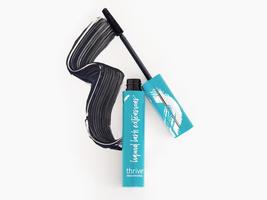 Thrive Causemetics Liquid Lash Extensions Mascara in Brynn