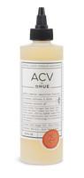 dpHUE Apple 🍎 Cider Vinegar Hair Rinse