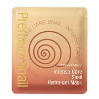 TonyMoly Intense Care Snail 🐌 Hydrogel Mask