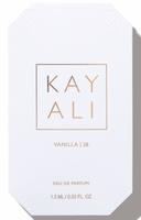 KAYALI VANILLA|28 Eau de Parfum