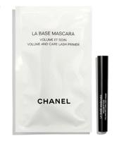 Chanel La Base Mascara Primer