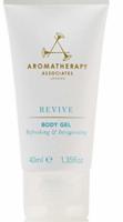 Aromatherapy Associates Revive Body Gel