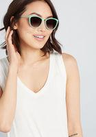 Winners and Cruisers Sunglasses