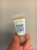 B Naturals Prime Time Makeup Primer