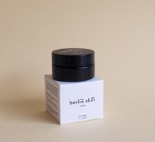 Berlin Skin Eye Butter
