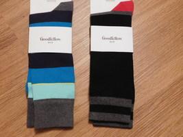 Goodfellow socks
