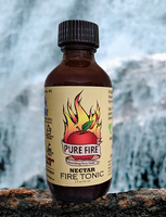 Pure Fire - Nectar Fire Tonic