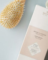 BACHCA PARIS HAIR BRUSH