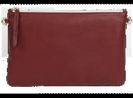 1951 XL 19H49 Burgundy