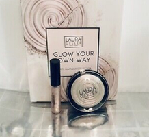 Laura Geller Glow Your Own Way limited edition set