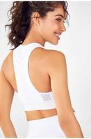 Mila Medium Impact Sports Bra
