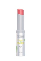 Physicians Formula Murumuru Butter Lip Cream in Flamingo Pink