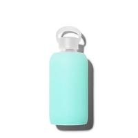 bkr 500 ML Glass Bottle in Holiday