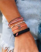Pura Vida Bracelets – July 2019