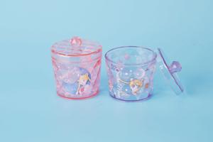 Sailor Moon Jar