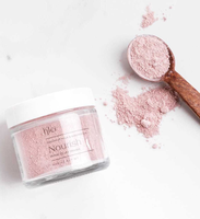 KLEI Nourish Pink Clay Mask